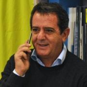 Giuseppe Iannucci