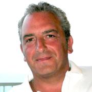 Carlo Freddi