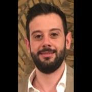 Daniele Iannucci